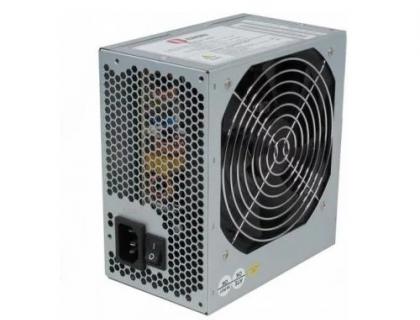FSP Group Q-Dion QD450 450W