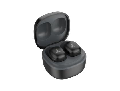 AMD A10-9700 Bristol Ridge AM4 (AD9700AGM44AB) OEM