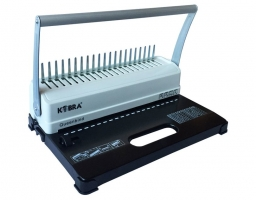 Kobra Queenbind H500 (H500)