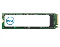 Intel Celeron G4900 Coffee Lake 3100MHz, LGA1151 v2, L3 2048Kb (BX80684G4900 S R3W4) BOX