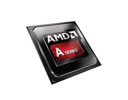 AMD A8-9600 Bristol Ridge AM4, L2 2048Kb (AD9600AGM44AB) OEM