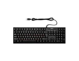 AMD A6-7400K Kaveri FM2+, L2 1024Kb (AD740KYBJABOX) BOX