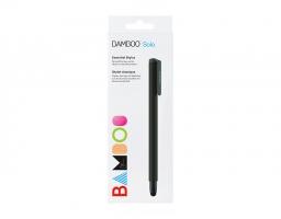 Wacom Bamboo Stylus Solo 4 (CS-190)