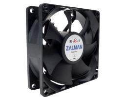 Zalman ZM-F1 PLUS(SF) (ZM-F1 PLUS (SF))