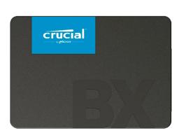 Crucial CT120BX500SSD1 (CT120BX500SSD1)