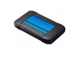500GB HGST HTS545050A7E680