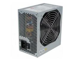 FSP Group Q-Dion QD450 450W (QD450)
