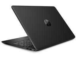 "HP 250 G5 (W4M57EA) Intel Celeron N3060 1600 MHz/15.6""/1366x768/2.0Gb/500Gb/DVD-RW/Intel HD Graphics 400/Wi-Fi/Bluetooth/DOS"