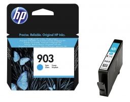 HP T6L87AE (T6L87AE)