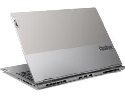 "HP Elite x2 G4 (7KN90EA) Intel Core i5 8265U 1600 MHz/13""/1920x1080/8Gb/256Gb SSD/DVD нет/Intel UHD Graphics 620/Wi-Fi/Bluetooth/Windows 10 Pro (Grey)"