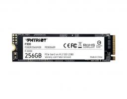 """MSI GE62 6QD-244RU Apache Pro Core i5 6300HQ 2300 MHz/15.6""""/1920x1080/8Gb/1000Gb/DVD-RW/NVIDIA GeForce GTX 960M/Wi-Fi/Bluetooth/Win 10 Home (9S7-16J552-244)"""