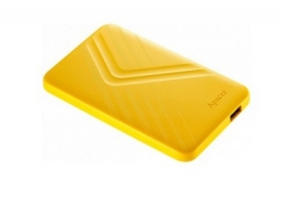 SmartBuy Splash 128Gb (SBSSD-128GT-MX902-25S3)
