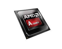 AMD A12-9800E Bristol Ridge AM4 (AD9800AHM44AB) OEM