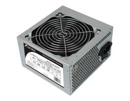 Powerman PM-450ATX 450W (6115832)