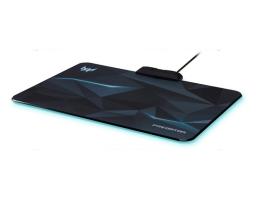 Acer Predator RGB (NP.MSP11.008)
