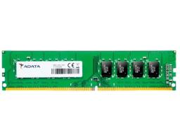 ADATA DDR4 2666 DIMM 4Gb (AD4U2666J4G19-S)