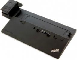 Lenovo ThinkPad Pro Dock 90W (40A10090EU)