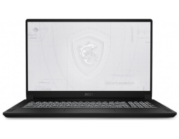 Lenovo ThinkPad Ultra Dock - 90 W 40A20090EU