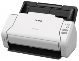 Brother ADS-2200 (ADS2200TC1)