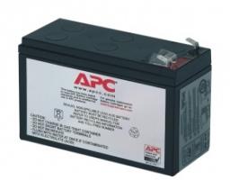 APC RBC2 12V/7AH (RBC2)