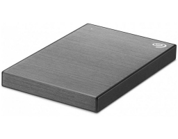 Seagate Backup Plus Slim 1 ТБ (STHN1000405)