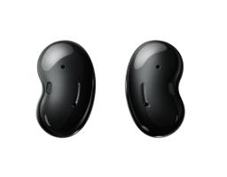 Crucial CT25664BD160BJ (CT25664BD160BJ)