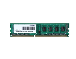 Patriot Memory PSD34G1600L81 (PSD34G1600L81)