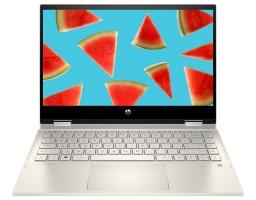 Lenovo ThinkCentre Edge 73 SFF Intel Core i5 4590S, 3000 МГц/4.0Gb/500GB/Intel GMA HD/DVD-RW/Win 7 Pro 64 +Win 10 Pro 64 (10AUS01Y00)