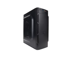 Zalman ZM-T1 Plus Black (ZM-T1+)