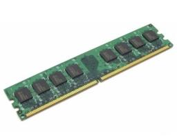 """HP Stream 11-aj0000ur (8PJ72EA) Intel Celeron N4000 1100 MHz/11.6""""/1366x768/4GB/64GB eMMC/DVD нет/Intel UHD Graphics 600/Wi-Fi/Bluetooth/Windows 10 Home (White)"""