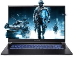 "Haier U156 Intel Celeron N3350 1100 MHz/15.6""/1920x1080/4GB/256GB SSD/DVD нет/Intel HD Graphics 500/Wi-Fi/Bluetooth/DOS(TD0030552RU) Black"
