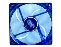 Deepcool WIND BLADE 120 (WIND BLADE 120 Blue)