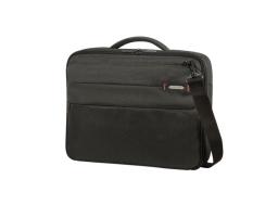 AMD FX-4350 Vishera AM3+, L3 8192Kb (FD4350FRHKBOX) BOX