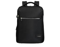 AMD A6-9500 Bristol Ridge AM4, L2 1024Kb (AD9500AGABBOX) BOX