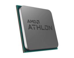AMD Athlon 240GE Raven Ridge AM4 (YD240GC6M2OFB) OEM