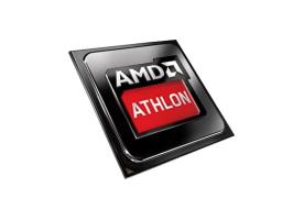 AMD Athlon X4 830 Kaveri FM2+ (AD830XYBI44JA) OEM