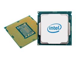 Intel Celeron G4900 Coffee Lake 3100MHz, LGA1151 v2, L3 2048Kb (CM8068403378112) OEM