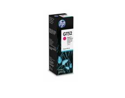 HP GT52 (M0H55AE)