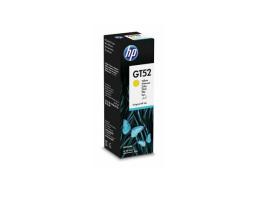HP GT52 (M0H56AE)