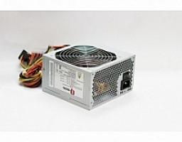 FSP Group Q-Dion QD450 450W (QD-450 80+)