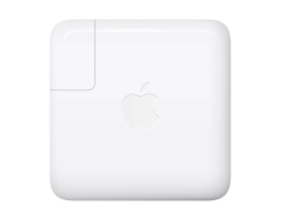Apple 30W USB-C Power Adapter (MR2A2ZM/A)