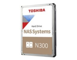 Apple World Travel Adapter Kit (MD837ZM/A)