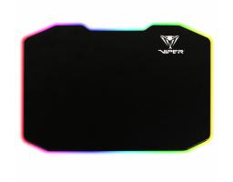 Patriot Viper LED mouse pad (PV160UXK)
