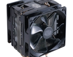 Cooler Master Hyper 212 LED Turbo (RR-212TK-16PR-R1)