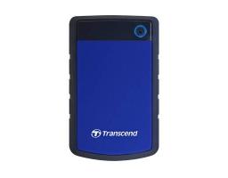 Transcend TS1TSJ25H3B (TS1TSJ25H3B)