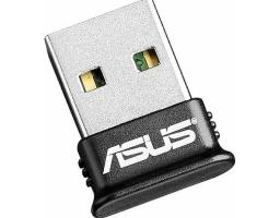 ASUS USB-BT400 (USB-BT400)