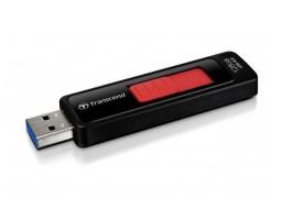 Transcend JetFlash 760 128Gb USB 3.0 (TS128GJF760)