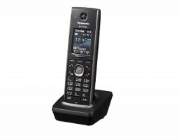 Panasonic KX-TPA60 (KX-TPA60RUB)