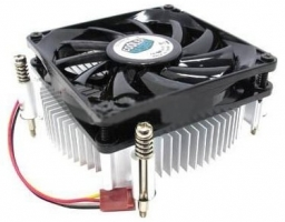 Cooler Master (DP6-8E5SB-PL-GP)