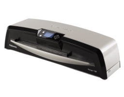 Fellowes VOYAGER A3 (FS-57042)